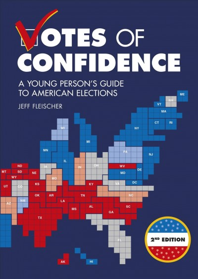 Votes of Confidence cover